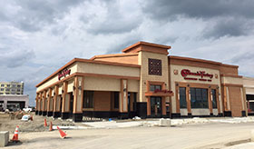 New Restaurant Openings Photo 2