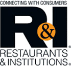 Restaurants and Institutions Magazine