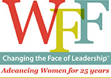 The Women's Food Service Forum Logo
